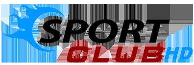 Logo Sport club-01