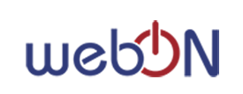 WebOn Logo-01